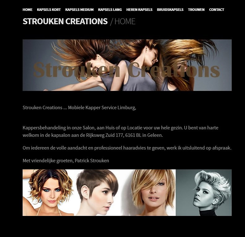 stroukencreations-website-printscreen.jpg